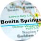 BonitaSprings
