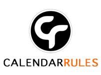https://www.smartadvocate.com/wp-content/uploads/2021/08/CALENDAR-RULES-1.jpg