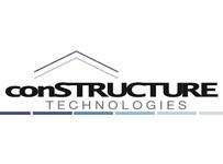 https://www.smartadvocate.com/wp-content/uploads/2021/08/ConstructureTech.jpg