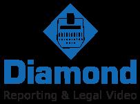 https://www.smartadvocate.com/wp-content/uploads/2021/08/Diamond.png