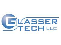 https://www.smartadvocate.com/wp-content/uploads/2021/08/Glasser_1.jpg