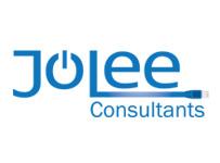https://www.smartadvocate.com/wp-content/uploads/2021/08/Jolee.jpg