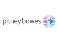 https://www.smartadvocate.com/wp-content/uploads/2021/08/Pitney-Bowes.jpg
