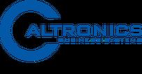 https://www.smartadvocate.com/wp-content/uploads/2021/08/caltronics_new.png