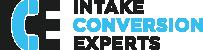 https://www.smartadvocate.com/wp-content/uploads/2021/08/ice-logo.png