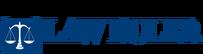 https://www.smartadvocate.com/wp-content/uploads/2021/08/lawruler_color_logo_new.png