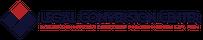 https://www.smartadvocate.com/wp-content/uploads/2021/08/lcc-svg-logo2_new.png