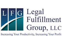 https://www.smartadvocate.com/wp-content/uploads/2021/08/lfg-logo_new.png