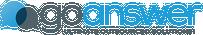 https://www.smartadvocate.com/wp-content/uploads/2021/08/logo-light-color-slogan_new.png
