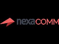 https://www.smartadvocate.com/wp-content/uploads/2021/08/nexacom.png