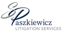 https://www.smartadvocate.com/wp-content/uploads/2021/08/paszkiewicz-logo_new.png