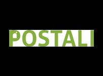 https://www.smartadvocate.com/wp-content/uploads/2021/08/postlali.png