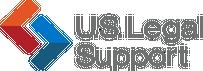 https://www.smartadvocate.com/wp-content/uploads/2021/08/usls-logo_1_new.png