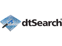dTsearch